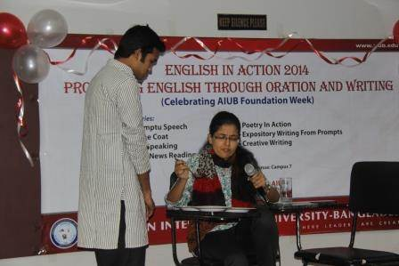 English in Action 2014_11