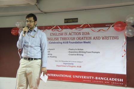 English in Action 2014_2