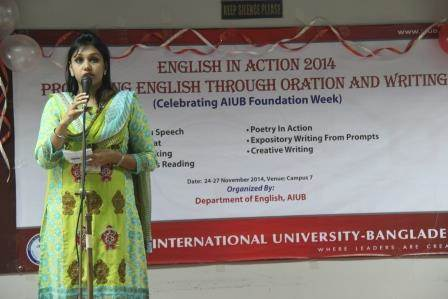 English in Action 2014_3