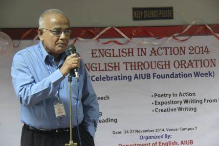 English in Action 2014_6
