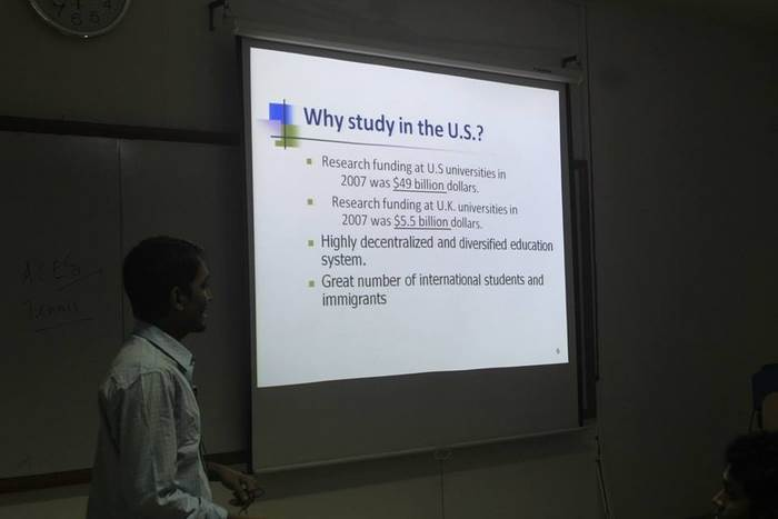 HIGHER STUDIES IN ABROAD_4