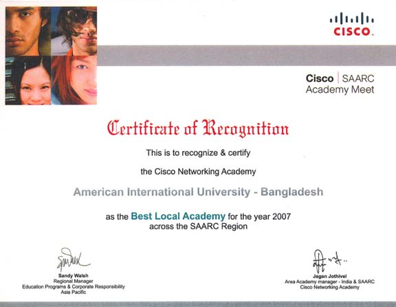 ccna coursework Gain valuable cisco knowledge and skills with global knowledge, the leading, award-winning provider of authorized cisco training courses enroll now mygk live chat.
