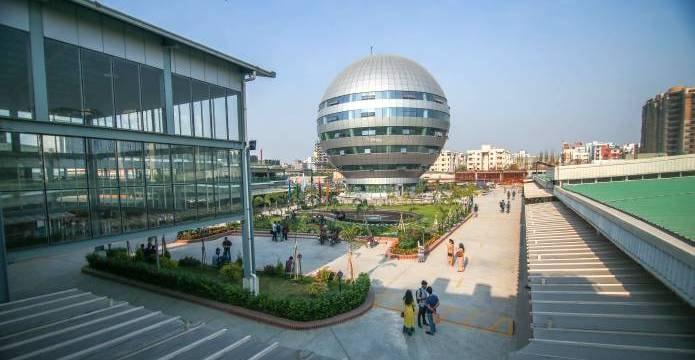 Home | American International University-Bangladesh (AIUB)