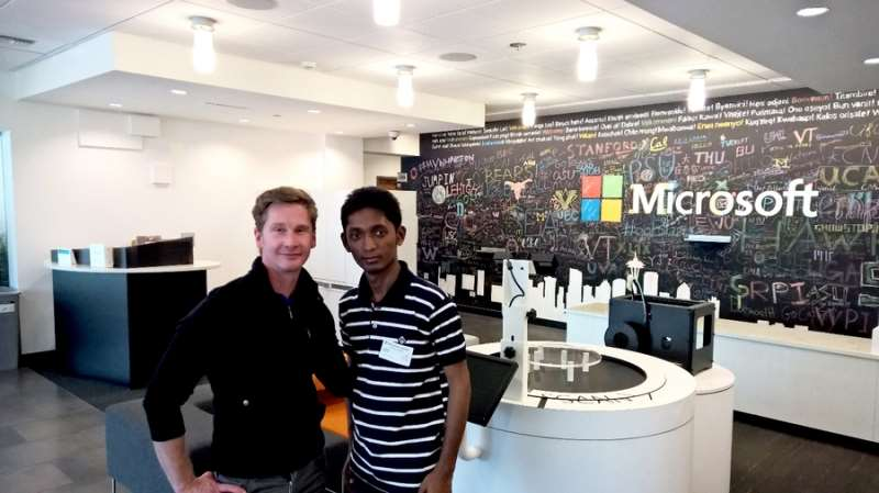microsoft seattle office. Post Title Microsoft Seattle Office E
